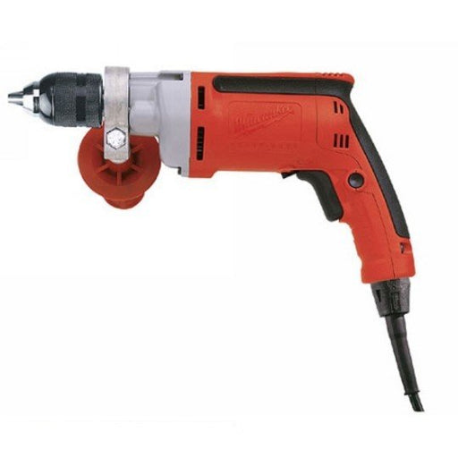 Milwaukee 13MM DRILL, 950W, 94Nm, 0 - 850 rpm HDE13RQX