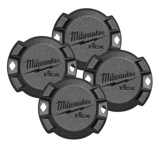 Milwaukee ONE-KEY Tick - Hang Cell - 4 Pack ONET-4