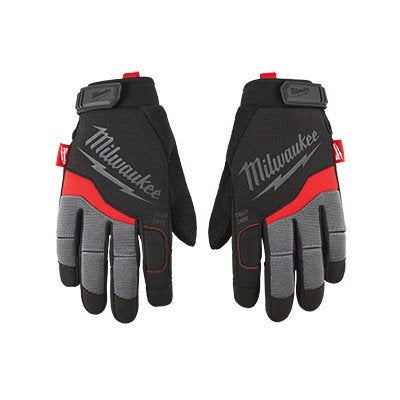 Milwaukee Performance Gloves XXL 48228724