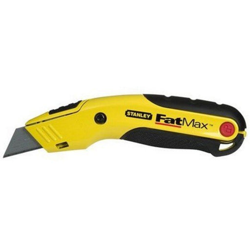 Stanley 10-780 FatMax Fixed Blade Knife