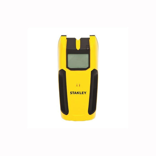 Stanley Intellisensor Stud Finder 200 STHT77406