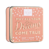 May All Your Dreams Come True - Palasaippua 100g