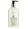Gardner's Hand Wash 300ml