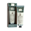 Gardners Hand Cream 75ml