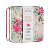 Spring Bouquet Soap in a Tin 100g