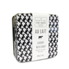 Au Lait Soap in a Tin 100g