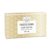 Frosted Dawn Luxurious Soap Bar 220g