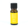 Eteerinen öljy Lemon 10ml