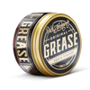Pomade Grease 100ml