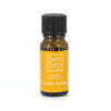 Eteerinen öljy Sweet Orange 10ml