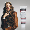 Reviving Curl Cream 150ml