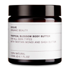 Tropical Blossom Body Butter - Vartalovoi 120ml