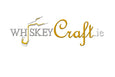 Whiskey Craft