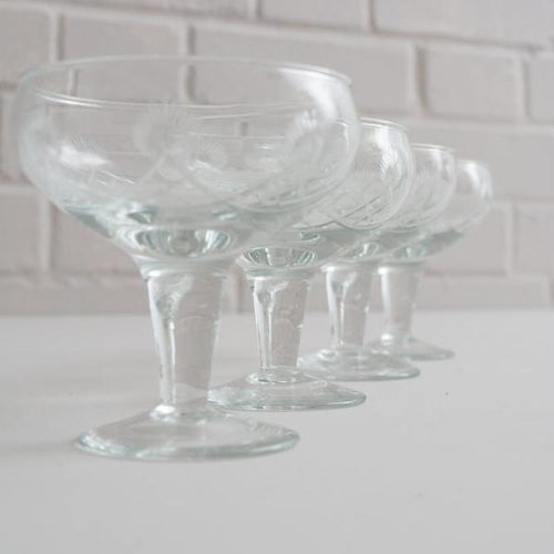 Cocktail Glass - SOLD OUT