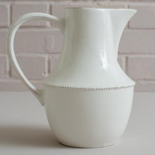Pitcher Flanders -SOLD OUT