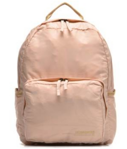 Bensimon Colourline Backpack - SOLD OUT