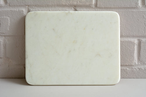 Marble Chopping Board - SOLD OUT