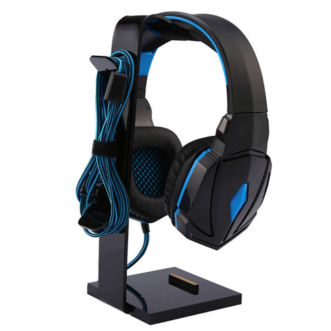 ERGOFINITY™ Universal Headphone Stand