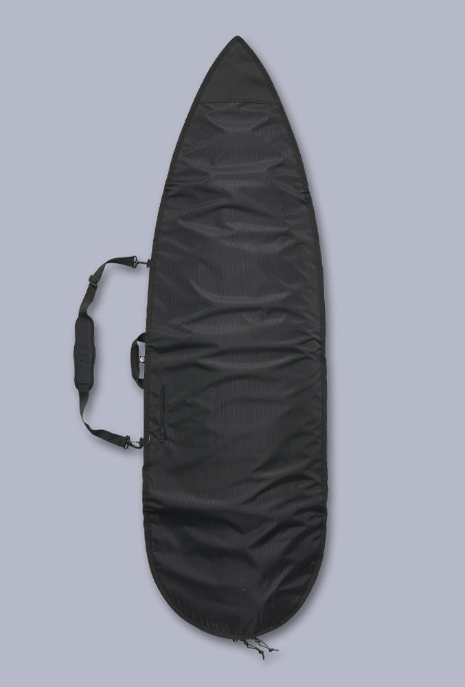 1X BOARD TRAVEL BAG WIDE (7'0)
