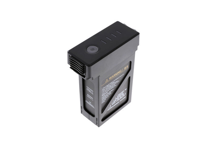 DJI MATRICE 600-PART10-Intelligent Flight Battery TB48S