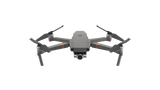 DJI Mavic 2 Enterprise Zoom w/ Basic Enterprise Shield