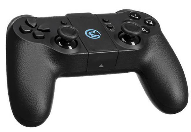 DJI Tello GameSir T1D Controller Bluetooth