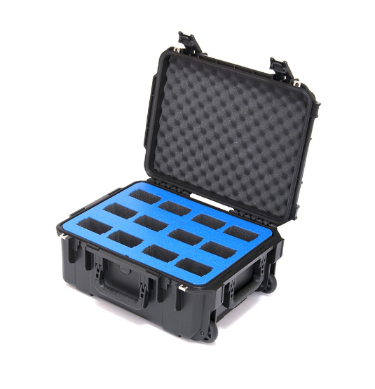 DJI MATRICE 200/210 BATTERY CASE