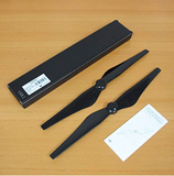 DJI Inspire 1 Quick Release Propellers Part #52 1345
