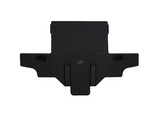 DJI Mavic Pro Remote Hood Part#28