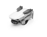 DJI Mavic Mini Quadcopter - The Everyday Flycam
