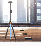 D-RTK HIGH PRECISION GNSS MOBILE STATION FOR MATRICE SERIES(NA)