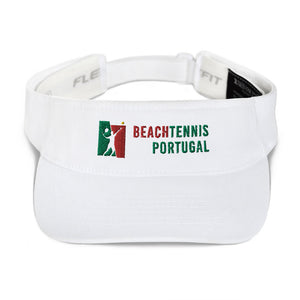 Visor Beach Tennis Portugal