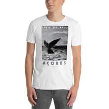 Load image into Gallery viewer, Pico Island T-shirt