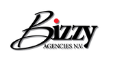 Bizzy Agencies