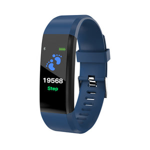 Schnoah New Smart Watch for Men and Women - Shop at Easy.