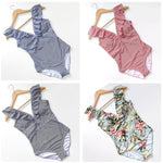 Swimwear for Girls and Women's - Shop at Easy.