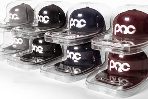Bronze Bundle 2 x PAC's - 40% Discount Buy Now Save £23