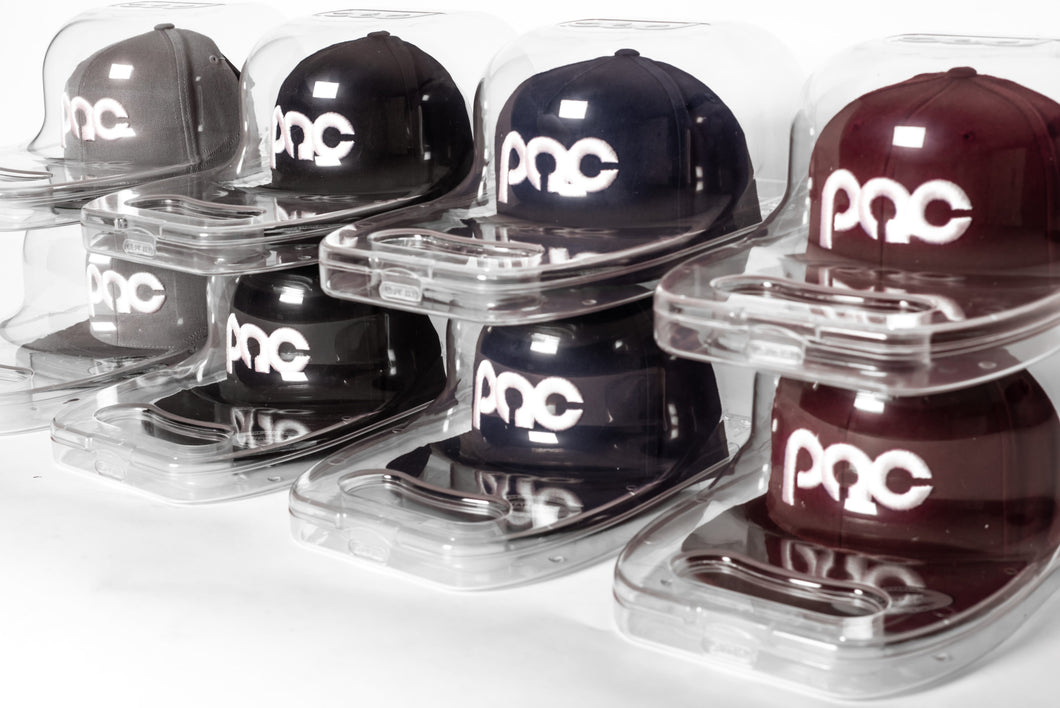 Silver Bundle 3 x PAC's - 43% Discount Buy Now Save £39