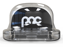 Load image into Gallery viewer, Silver Bundle 3 x PAC's - 43% Discount Buy Now Save £39