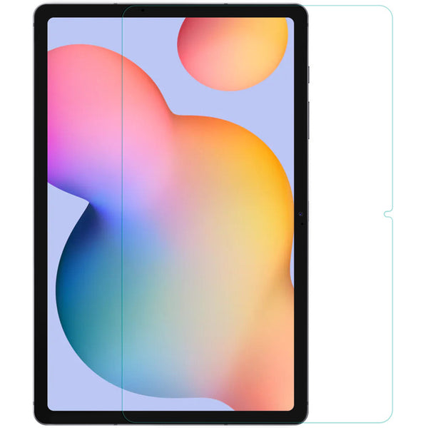 Glass Screen Protector (Galaxy Tab S7+ 2020 12.4-inch)