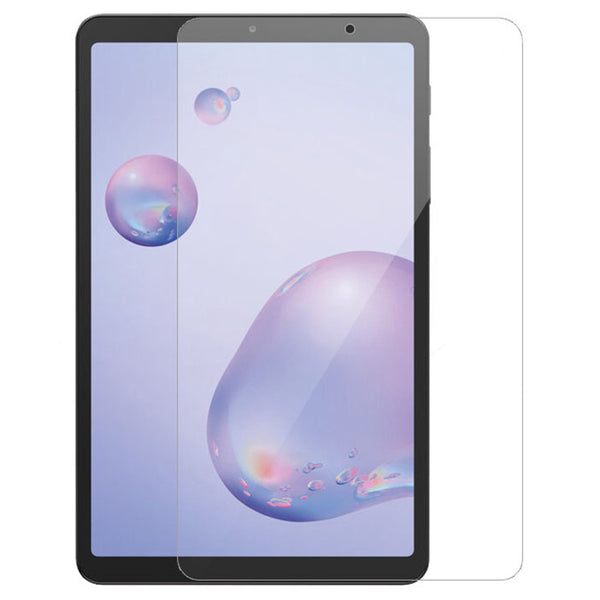 Glass Screen Protector (Galaxy Tab A 2020 8.4-inch)