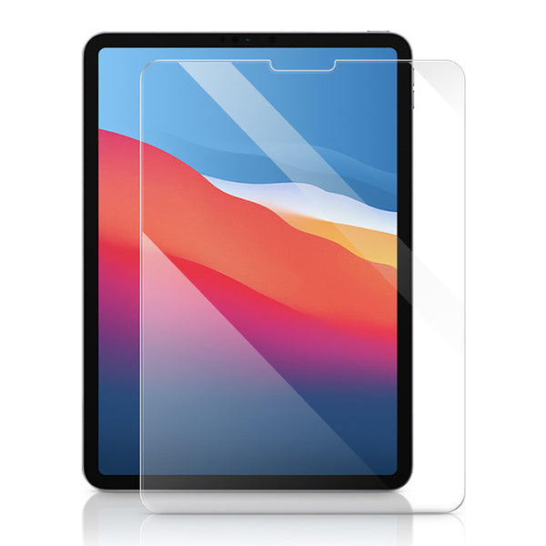 Glass Screen Protector (iPad Air 10.9-inch 2020)