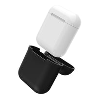 Black AirPods Case