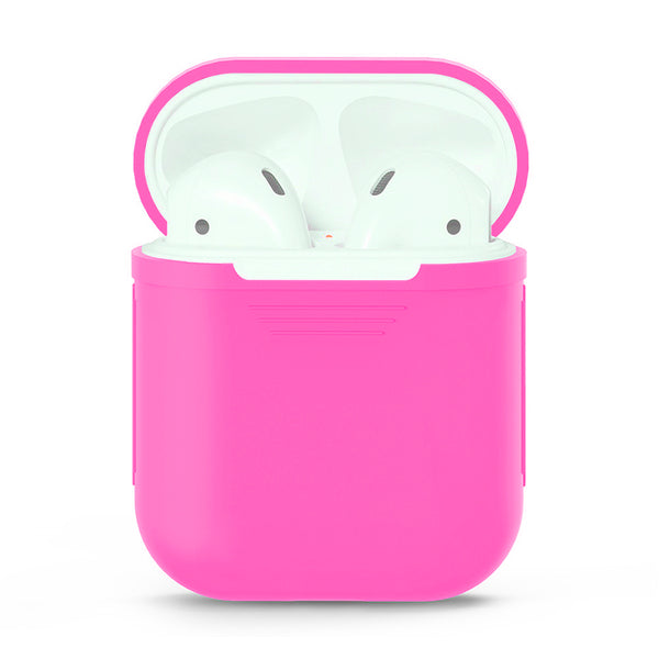 Pink AirPods Case