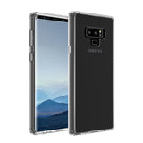 Acrylic Clear Case (Galaxy Note 9)