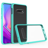 Acrylic Mint Case (Galaxy S10/S10e/S10+)