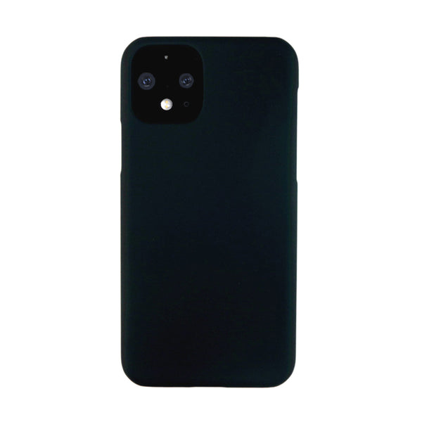 Matte Black Hard Case (Pixel 4/4XL)