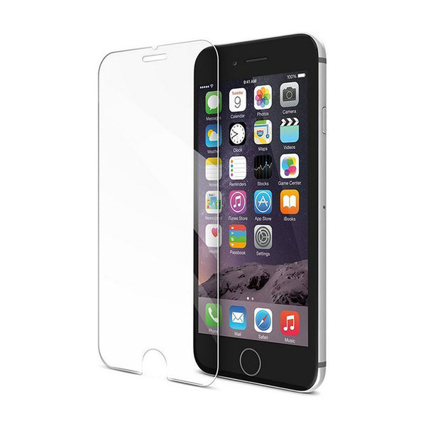 Glass Screen Protector (iPhone 6+/6s+)