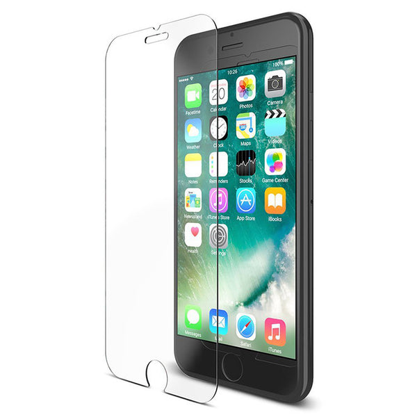 Glass Screen Protector (iPhone 8+)