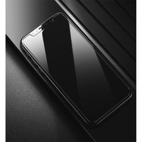 Glass Screen Protector (iPhone X/Xs)
